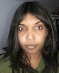 Dinithi Silva