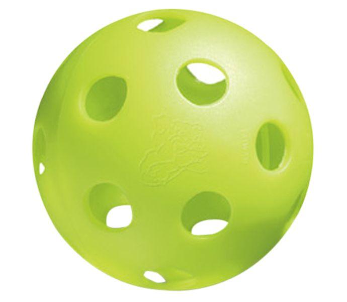 jugsyellowpickleball