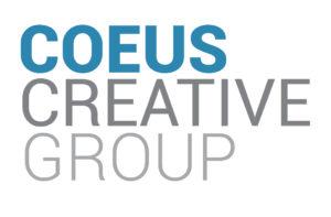 COEUS Creative Group