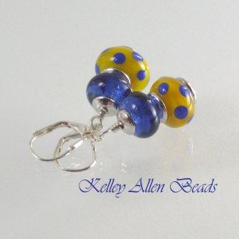 Kelley Allen