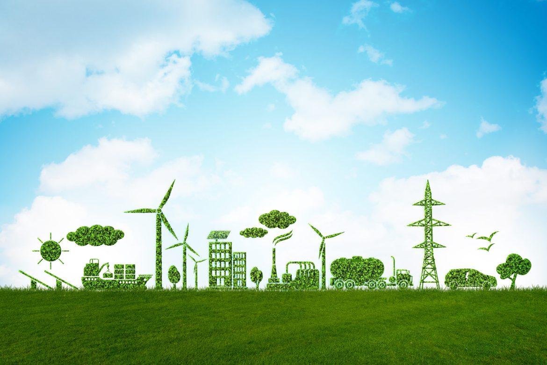 Beacon event to explore alternative energy's potential