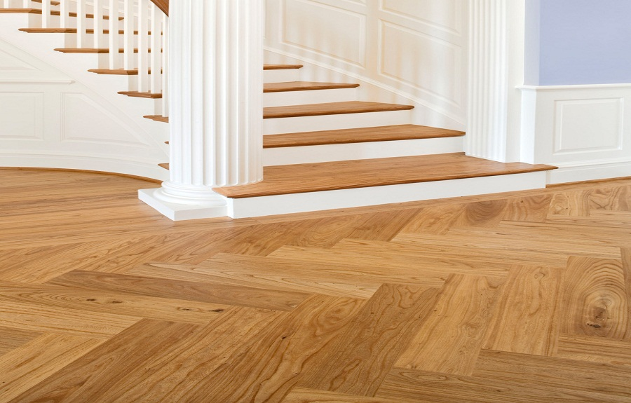 Strip Plank And Parquet Flooring Rochester Hardwood Floor