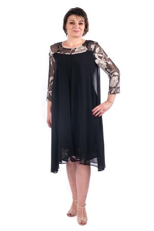 rochii casual ieftine