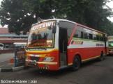 IMG_5389