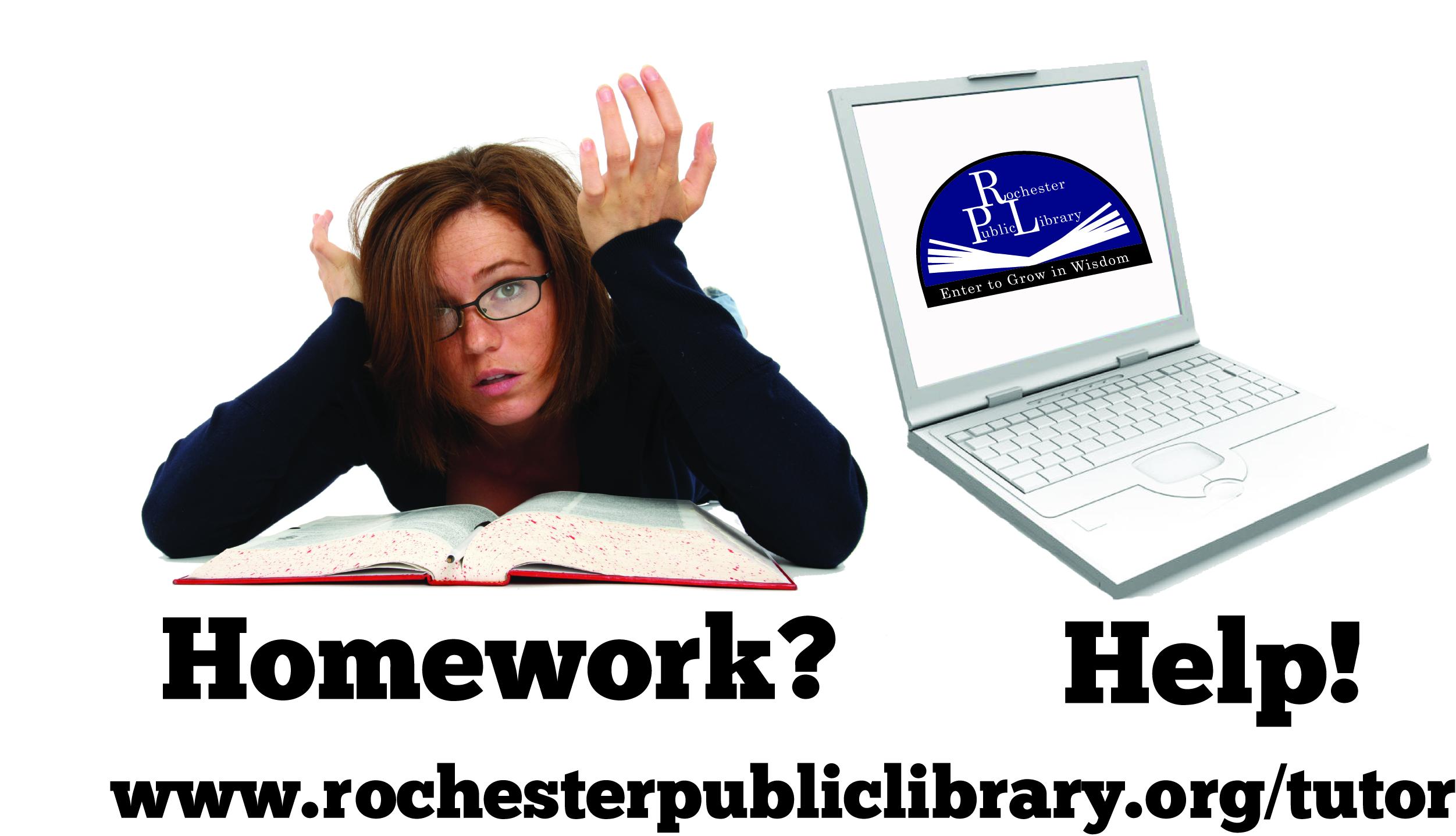 English Creative Writing Homework Help