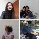 Testimonios  de Carta Numerológica Rocio Casas1