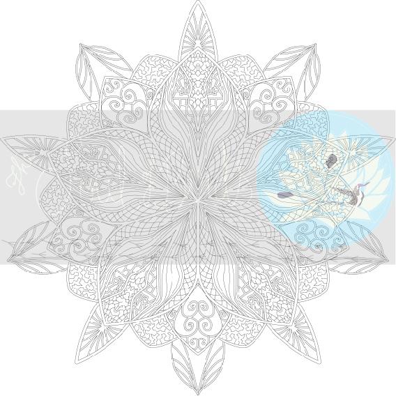 MANDALA-07-01-01