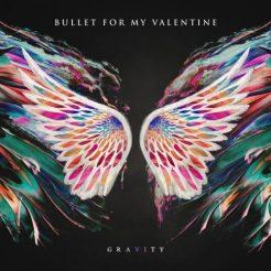 bullet-for-my-valentine-gravity-album-cover