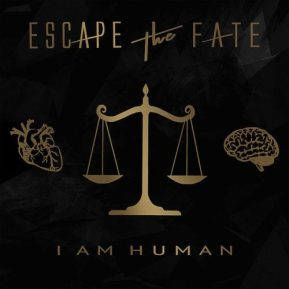 escape-the-fate-i-am-human-album-cover