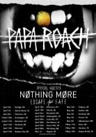 papa-roach-nothing-more-tour-2018