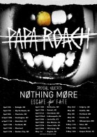 papa-roach-nothing-more-tour-2018