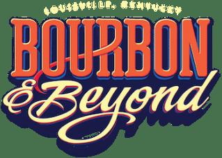 bourbon-beyond-festival-logo