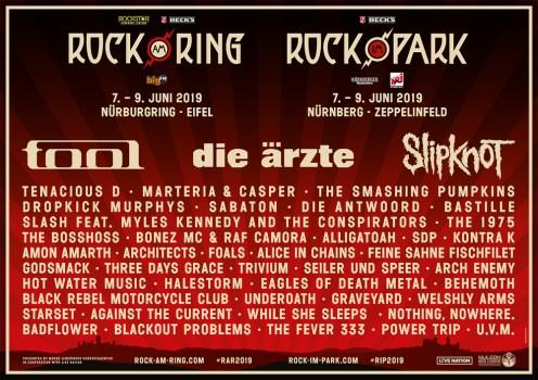 rock-am-ring-rock-im-park-2019-lineups