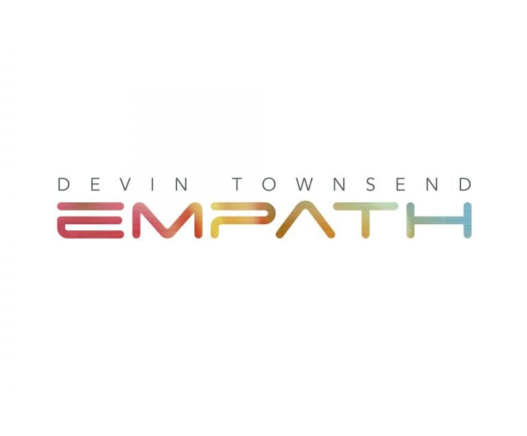 Devin Townsend has announced a new album titled 'Empath'.