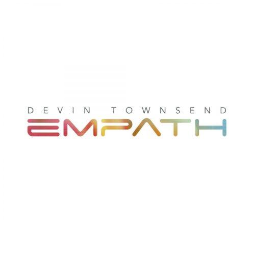 Devin Townsend has announced a new album titled 'Empath'.