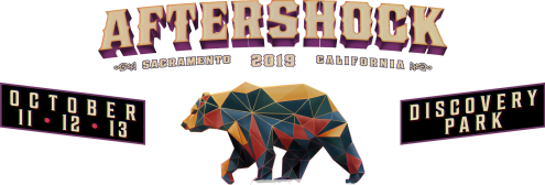 aftershock-2019-music-festival