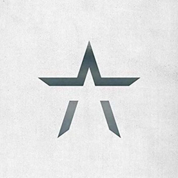 Starset to release 3rd studio album 'Divisions'