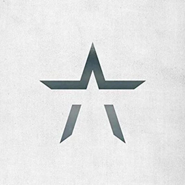 Starset has announced their upcoming 3rd studio album 'Divisions.'