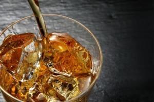 【初めての人へ】ウイスキー検定持ちの私が、ウイスキーの入門におすすめブランドを3つ紹介