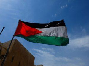 ヨルダン観光ならまずは首都アンマンを拠点に!滞在先から観るべき名所。ペトラ・アカバへのアクセスを紹介します!