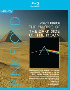 The Making of The Dark Side of The Moon pink floyd: blu-ray de making of de dark side of the moon Pink Floyd: Blu-Ray de Making Of de Dark Side OF The Moon  bluray pinkfloyd 234x300