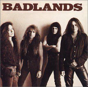 bsides - badlands B Sides – Conheça a Badlands badlands1 300x299
