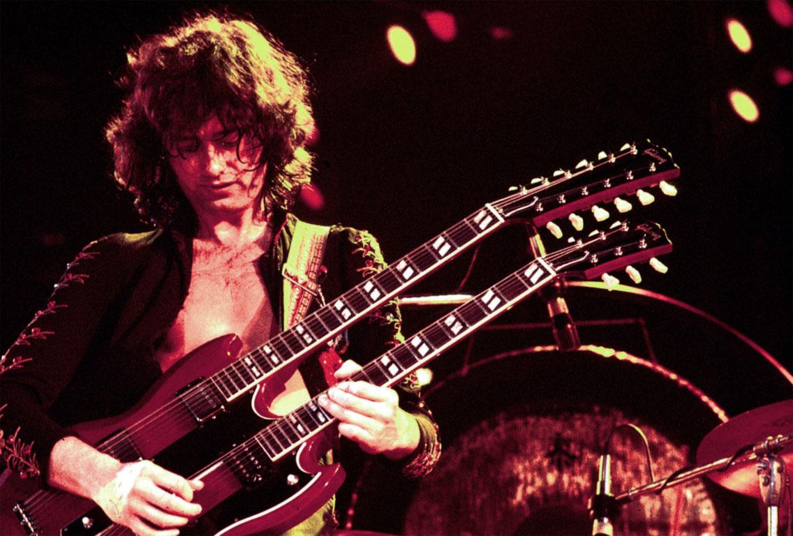 jimmy page.jpg guitarristas: os 10 melhores de todos os tempos Guitarristas: Os 10 melhores de todos os tempos jimmy page