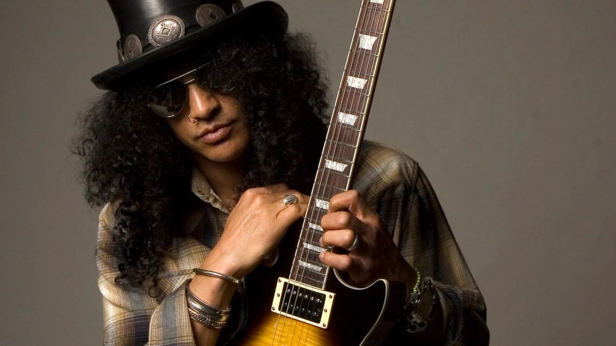 slash.jpg guitarristas: os 10 melhores de todos os tempos Guitarristas: Os 10 melhores de todos os tempos slash