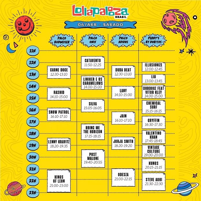 Lollapalooza-2019-Sábado.jpg