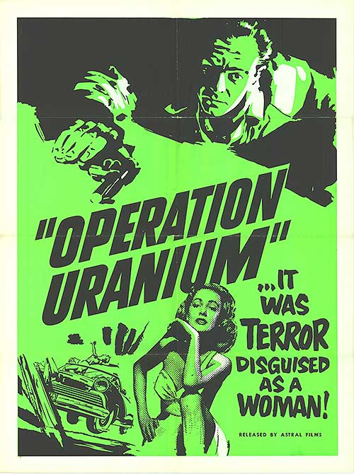 operation uranium 30x40