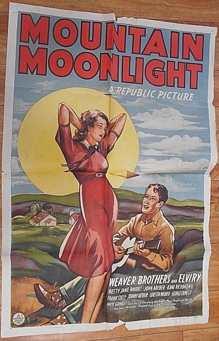 mountain moonlight 1 sheet
