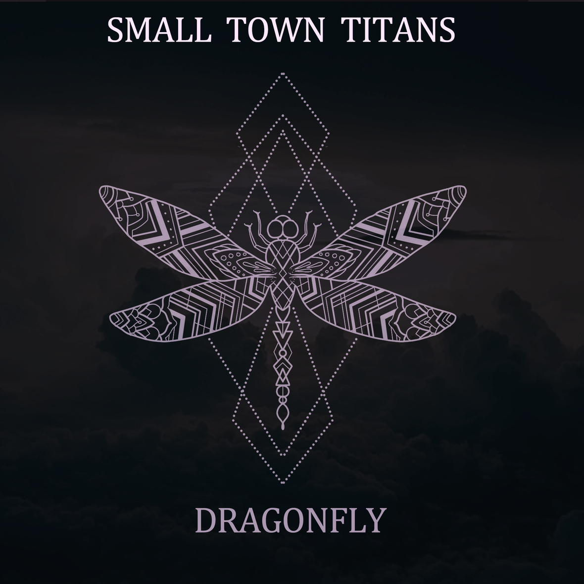 "Small Town Titans Release Official Music Video for Deeply Poignant ""Dragonfly"""