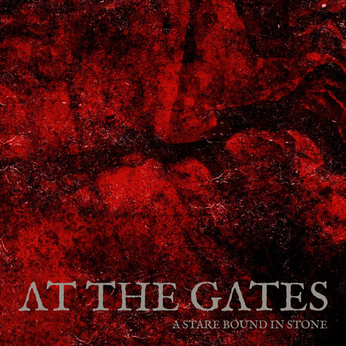 "AT THE GATES PREMIERE NEW VIDEO SINGLE: ""A STARE BOUND IN STONE"";  RELEASE ""MAKING OF"" CLIPS FROM ""TO DRINK FROM THE NIGHT ITSELF"""
