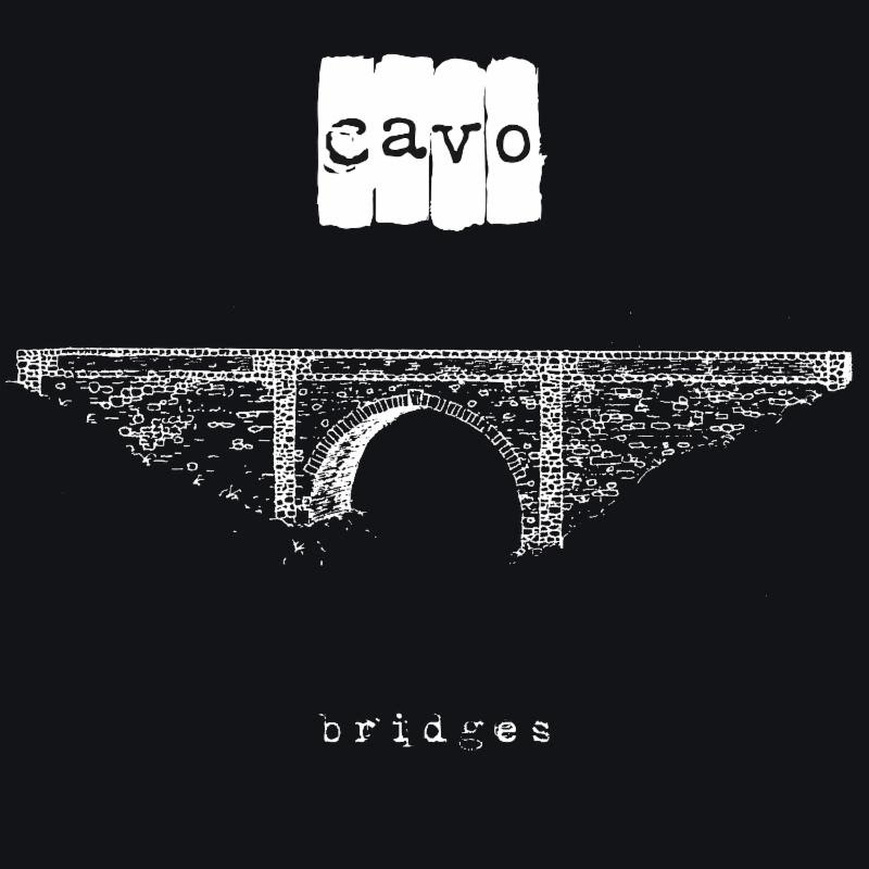 "Check Out Our Interview With Casey Walker From Cavo! New Album ""Bridges"" Is Out NOW!"