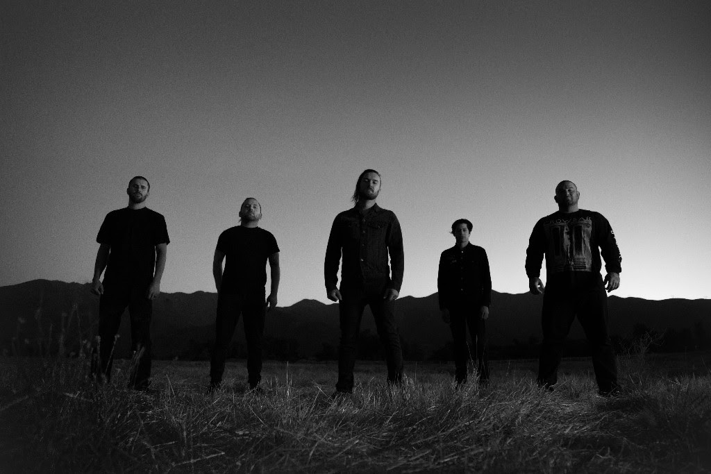 "Impending Doom Release New Track & Video ""Everything's Fake"""