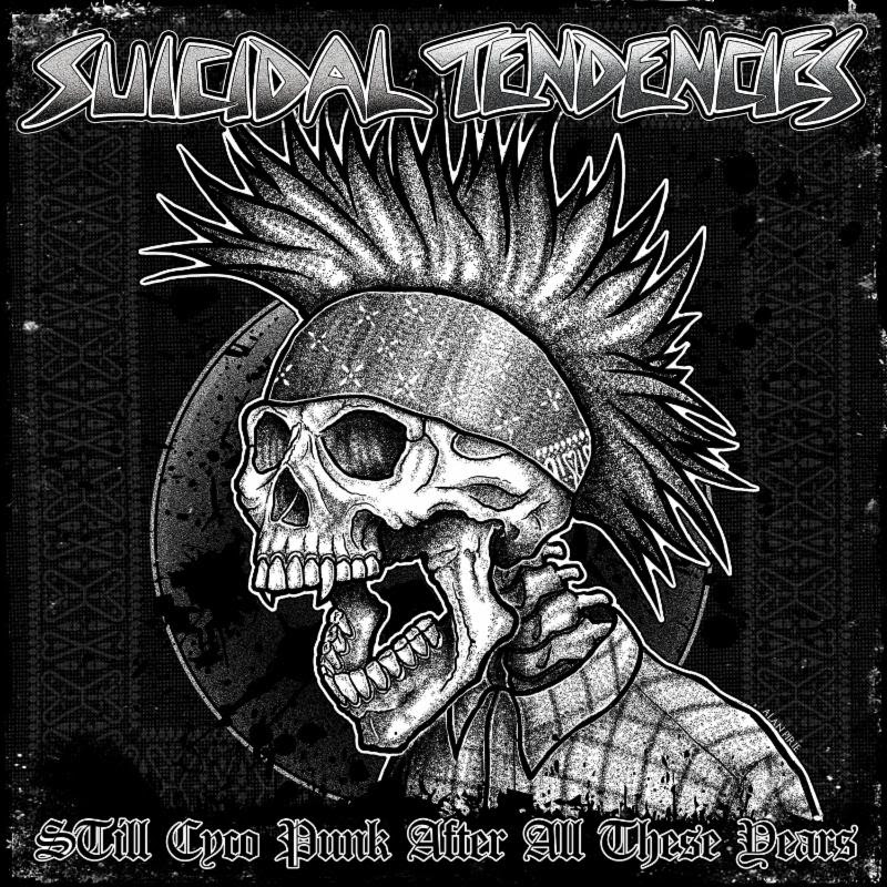 b4cb9019cfa8 SUICIDAL TENDENCIES Announces CONVERSE Footwear and Apparel + Reveals New  Track