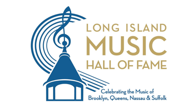 LIMHoF Ceremony 11/8: Presenters Include Billy Joel, Chuck D, and Jackie Jokeman Martling