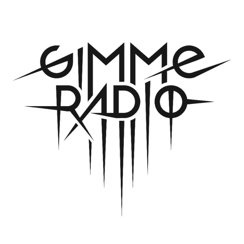 "Gimme Radio Continues to Make the World A Better Place for Metal Fans: Launches Brigade and Introduces On Demand Programming Via ""The Vault"""