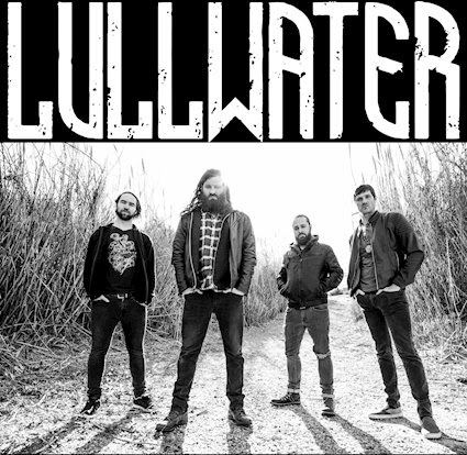 Lullwater ready to unleash the magic of Voodoo to the world