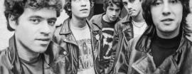 Attaque 77 - 1987
