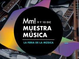 Muestra Música
