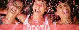 """Bestia: """"somos fuertes y sensibles; somos lo que queremos ser"""""""