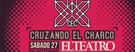 Cruzando El Charco La Plata