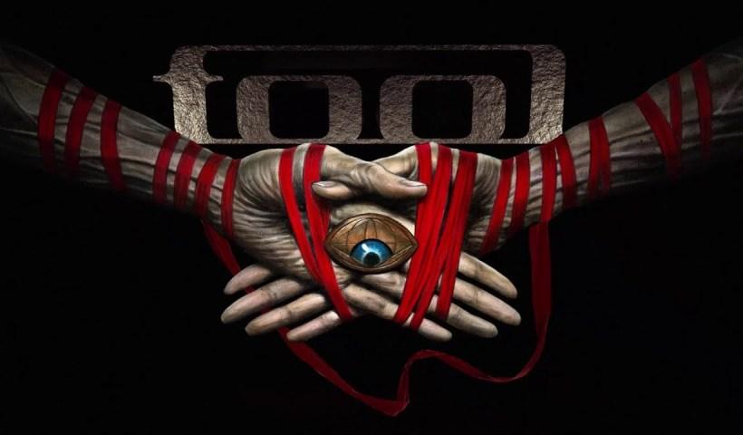 Nuevo disco de Tool