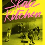 poster Skate Kitchen