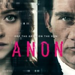 poster anon estrenos