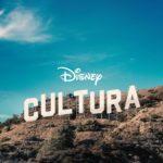 poster cultura disney estrenos