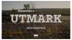 Crítica de 'Bienvenidos a Utmark' (2021). Gran disección de lo rural