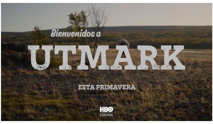 Bienvenidos a Utmark