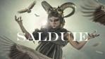 Salduie anuncia fecha de lanzamiento de su nuevo disco 'Ambatxos'